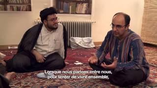 Iranien Trailer FR