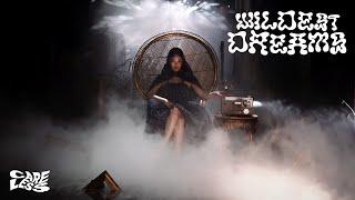 Nadine Lustre - Wildest Dreams Visual Album (2020) | Careless Music