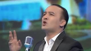 анвар санаев все клипы скачать бесплатно 6 тыс видео найдено в Яндекс Видео Anvar Sanayev O Zbeki