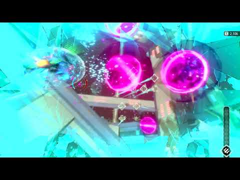 Redout: Space Assault - Samples |