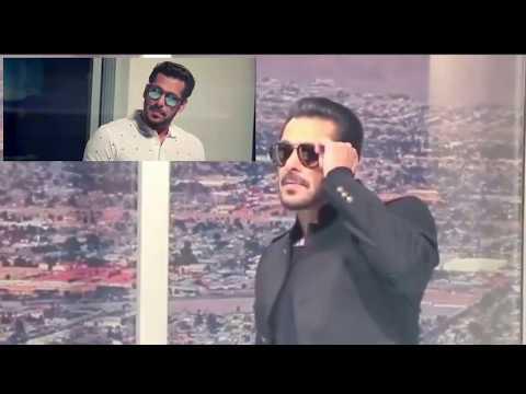 "Race 3 Song 2018 | ""Oh Oh Jane Jaana"" | Salman Khan | Jacqueline Fernande | Full HD Video 2018"
