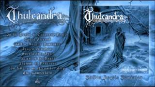 Thulcandra - The Somberlain (Dissection) (2010)