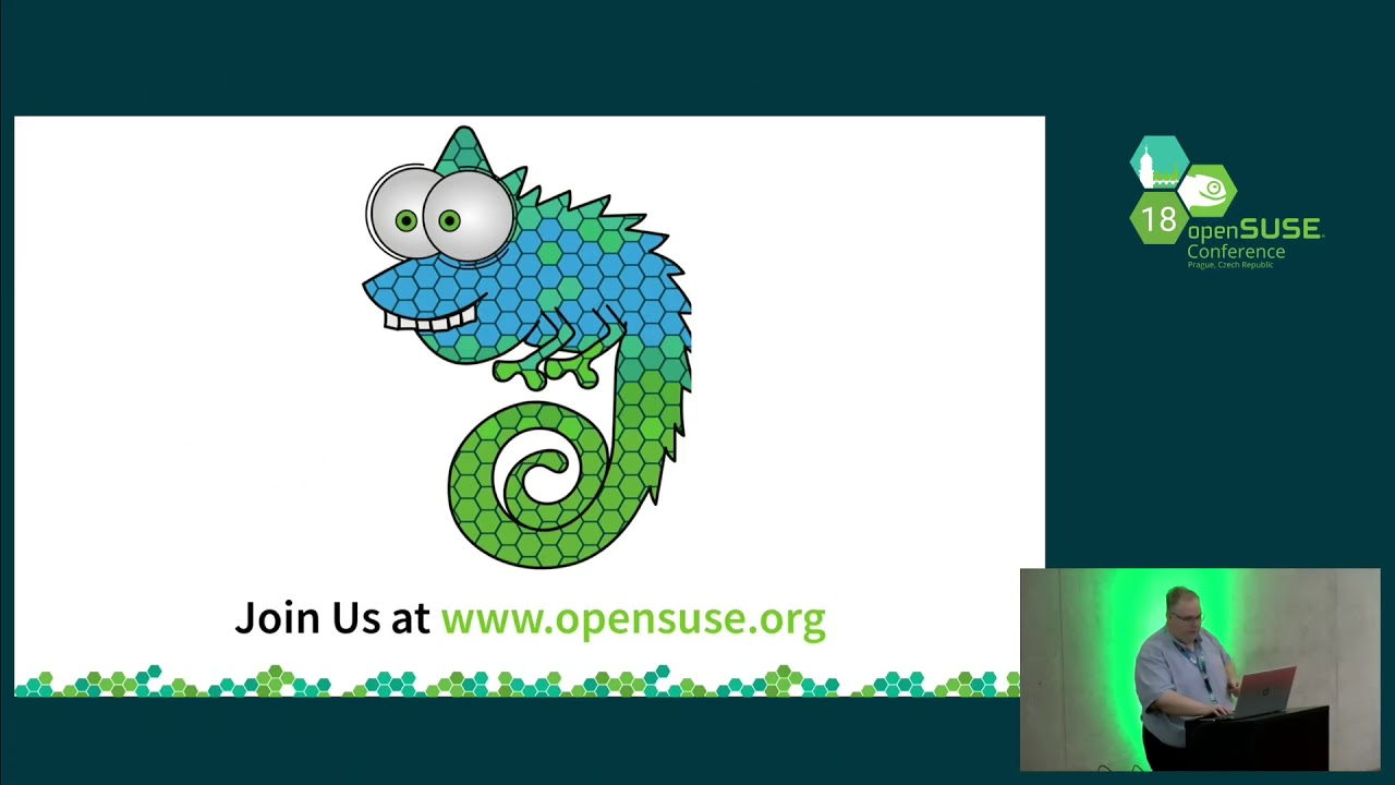 tor browser opensuse hidra