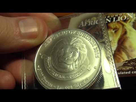 Silver Coin Melt Values 2011