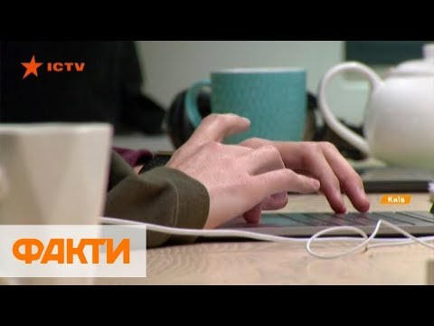 4-дневная рабочая неделя: где так работают и возможно ли в Украине