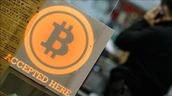 Xapo CEO: A Bitcoin Could Be Worth $1M in 10 Years