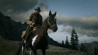 Lil Nas X - Old Town Road Backwards (Cool)!!