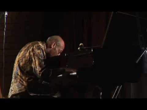 David Helfgott Hungarian Rhapsody #2.mp4