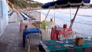 AV-immo Sanary,Plages sanary,restaurants sanary sur mer,bandol,six fours,var.