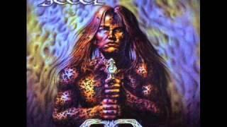 Sacred Steel - Metal Reigns Supreme
