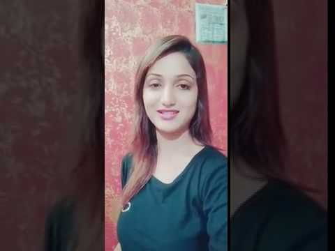 Miss Ada Song - रूप सेठाणी का | Deepak Mor | Haryanvi Songs Haryanavi 2018 | Video Coming 6th Sept.