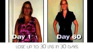 Natural Weight loss Atlanta Medical Clinic