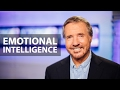 Emotional Intelligence | Winner's Minute With Mac Hammond