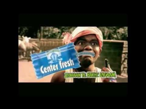 BEST ADS-CREATIVE FUNNY OLD INDIAN COMMERCIALS Part-1
