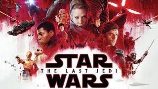 The Genius of The Last Jedi - Part 1