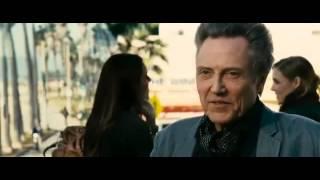 Семь психопатов. 2012(полная версия HD) на русском языке