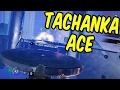 LORD TACHANKA ACE - Rainbow Six Siege Funny Moments & Epic Stuff