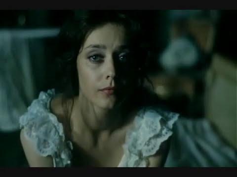 Дама с камелиями... и Адажио Альбинони