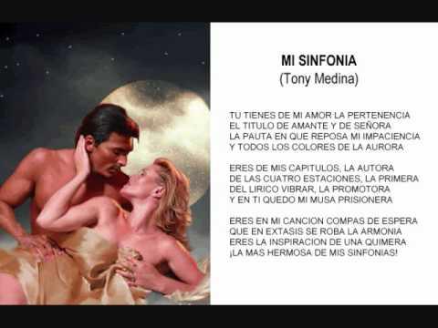www postales con musica: