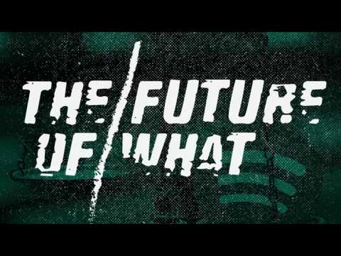The Future Of What - Episode #30: Spotify's Unpaid Royalties Mp3