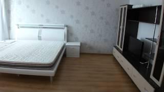 Сдам 1-комнатную квартиру в Одессе в Ж/К