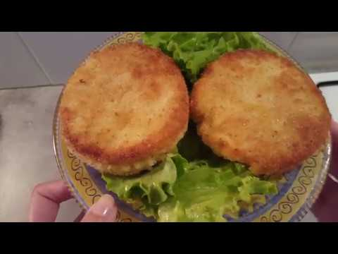 croque-pane-jambon-fromage