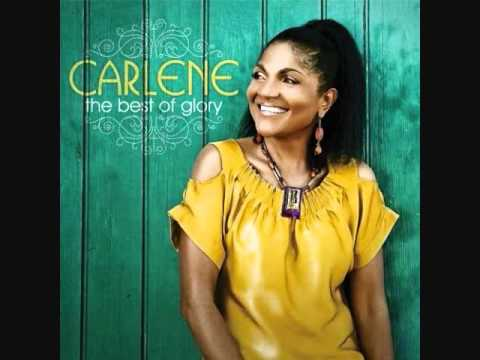 Carlene Davis - This island needs Jesus