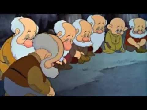Download Tributo ai Classici Disney
