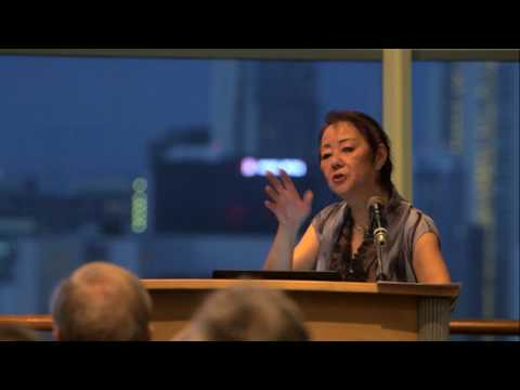 Dr Evelyn Hu-Dehart: Spanish Manila: A Trans-Pacific Maritime Enterprise