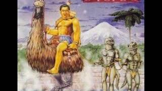 Aku Raukura By the Patea Maori Club thumbnail