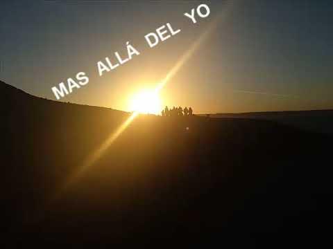 mas-allÁ-del-yo