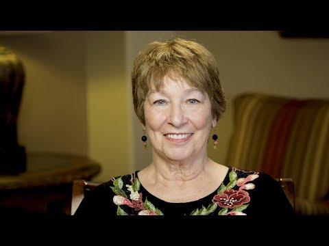 Bone Grafts & Dental Implants in Bellaire TX: Geri | Bellaire Facial, Oral & Dental Implant Surgery