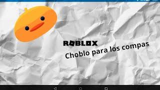 Giocare Roblox versione mondiale