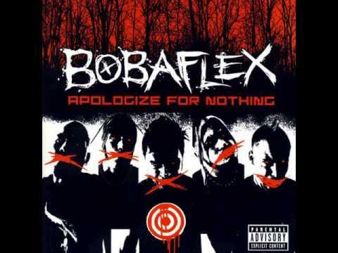 Bobaflex - Medicine