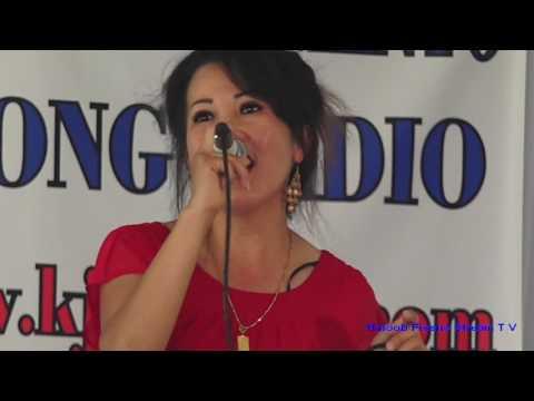 Hmong Central Valley  TV hmoob california seagame I