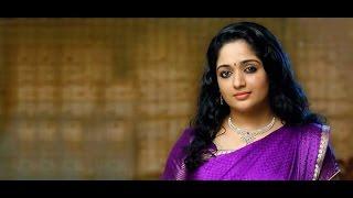 Kalabham Tharam Song Dance By Kavya Madhavan  HD