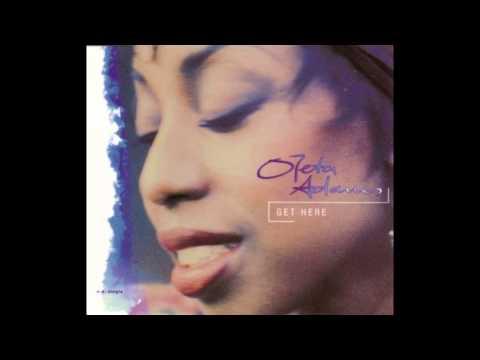 Oleta Adams - Get Here (Album Version) HQ