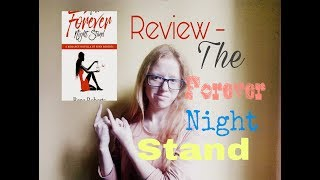The Forever Night Stand - Book Review