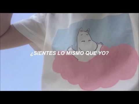 Too Close / Ariana Grande (sub Español)