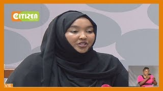   JKLive   What are the women leaders up to? [Part 1]
