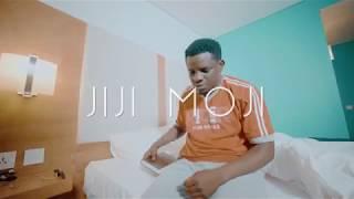 Tosin Adu-Jiji Moji (official video)