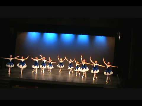 Dance Lessons Calgary NW, Dance Classes Airdrie