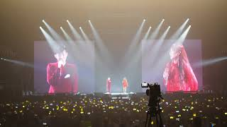 Video [fancam] G-Dragon Act III: MOTTE in Manila - Missing You feat. Dara download MP3, 3GP, MP4, WEBM, AVI, FLV Juli 2018