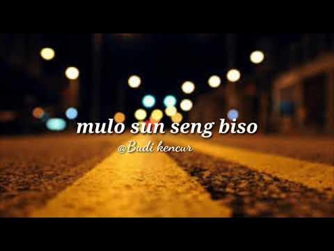 Download Story Wa Sun Biso Belagu