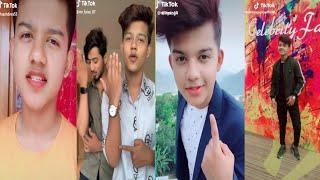 Dil Vich Tere Liye Time kadke   Mainu Pata Hai Tu Fan Salman Khan Di   she don't know   Tiktok viral