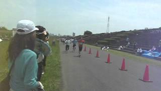 谷川真理駅伝2012_白鴎1984_09_miya3.