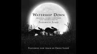 10,000 Enemies | Watership Down OST