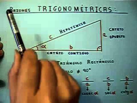 Download Introduccin a la Trigonometra