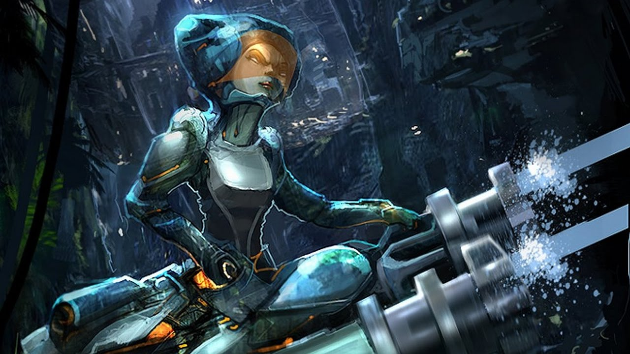 Steampunk Girl Desktop Wallpaper Sci Fi Movies 2017 New Action Movies 2017 Best New Sci