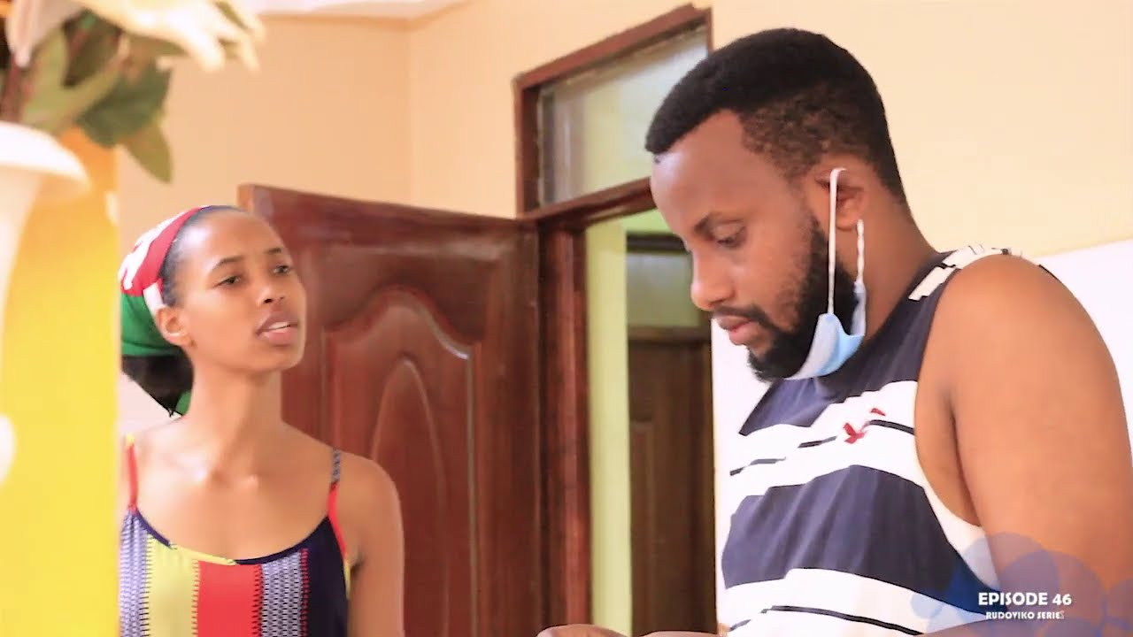 Download UMUGABO GITO RUDOVIKO EPISODE 46